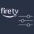 Firetools